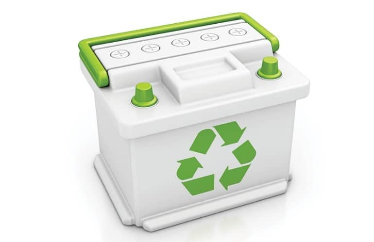 Battery Recycling, Scrap Battery recycler, Battery Scrap Buyers, battery recycling company, Battery Scrap Dealers
