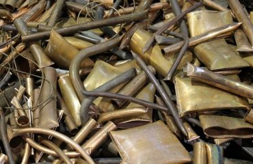 Brass Scrap Buyers