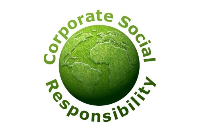 CSR Assistance