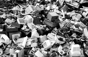 E-waste Dealers