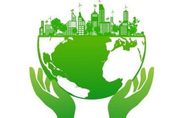E-waste Economy