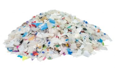 Plastic Scrap Buyers