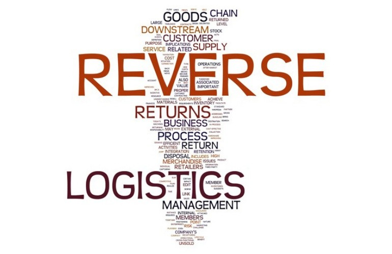 Reverse Logistics Company